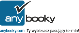 Anybooky.com