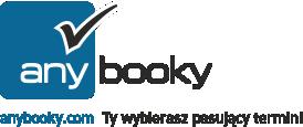 Anybooky.com